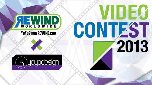 videocontest2013_1080