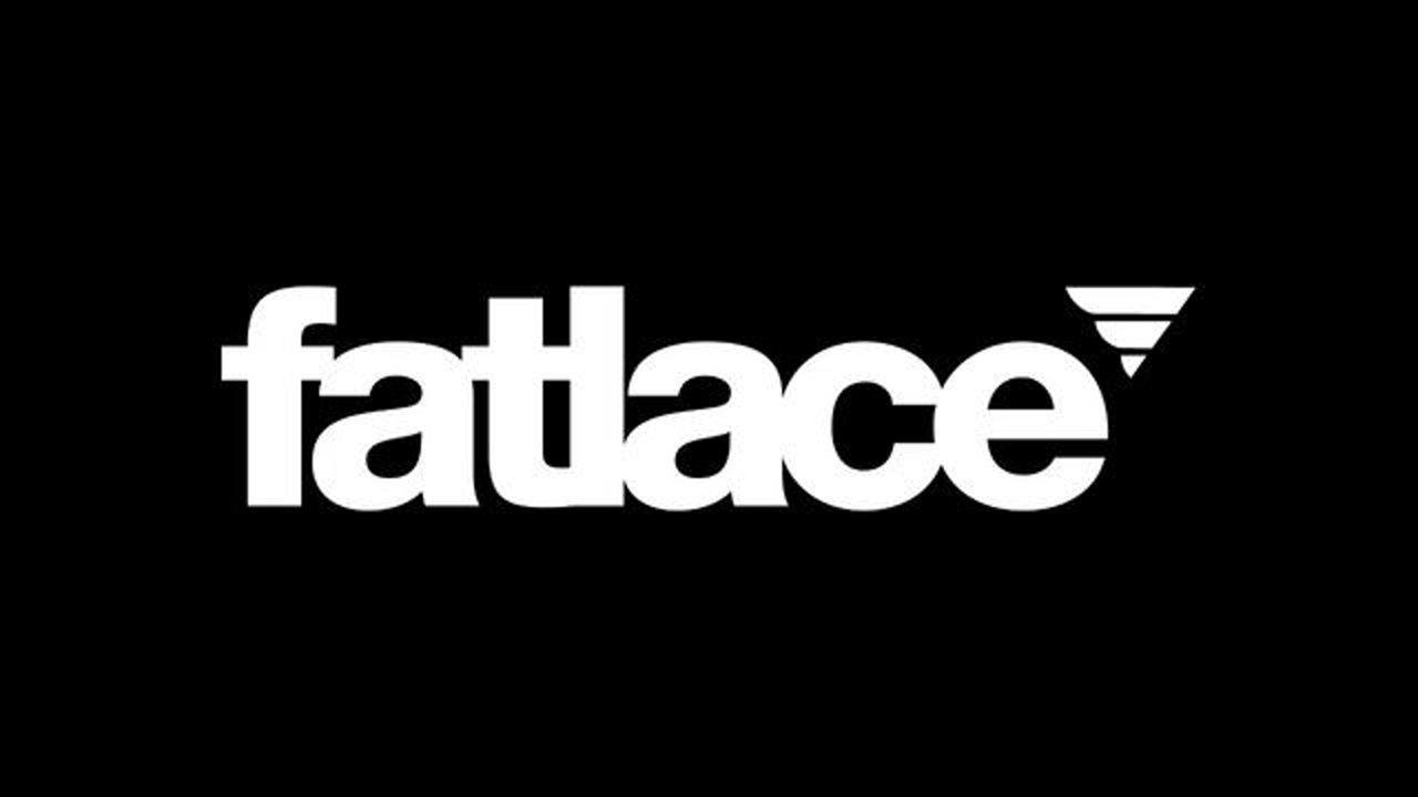 John Ando – Fatlace San Francisco | yoyonews.jp